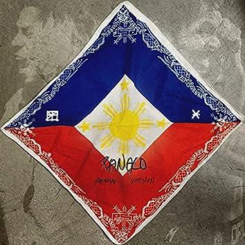Panalo (Pacquiao Version)
