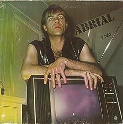 Vidéo (LP 1981)
