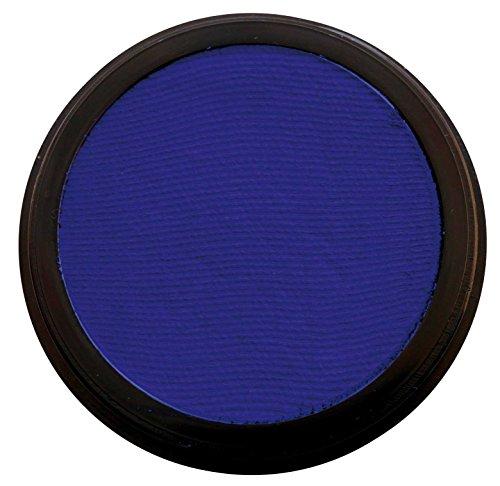 Eulenspiegel 133569 Maquillage Professionnel Aqua 12 ml/18 g