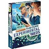 Pandemic Experimental Meds - English