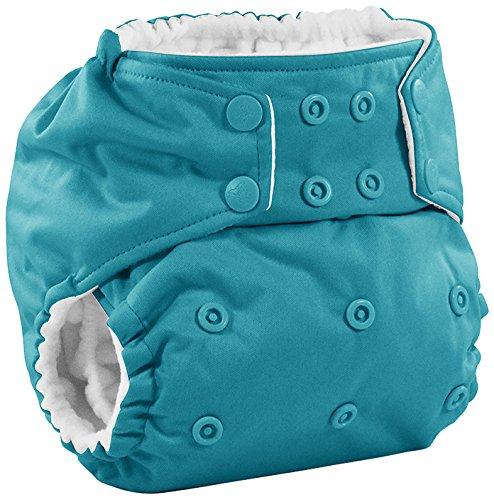 Rumparooz One Size Cloth Pocket Diaper Product Image