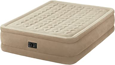 Intex ultra queen bed, 64458