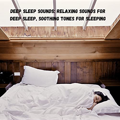 Sleep Music, Calm Music & Epic Soundscapes