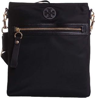 8eb13554da62 Tory Burch Women s Tilda Swingpack Nylon Cross Body Bag