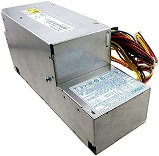IBM Lenovo Thinkcentre 280W Desktop Power Supply FRU 54Y8804 54Y8805 (Renewed)