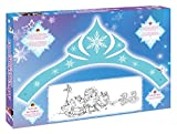 Adventskalender Disney Frozen, Die Eiskönigin 57309 - 3