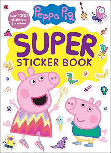 nick jr coloring book - 8