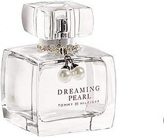 dreaming pearl tommy Hilfiger eau de toilette 100ml