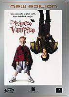 Il Mio Amico Vampiro [Italian Edition]