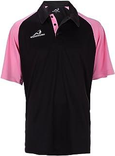 Woodworm Pro Select Cricket Short Sleeve Shirt