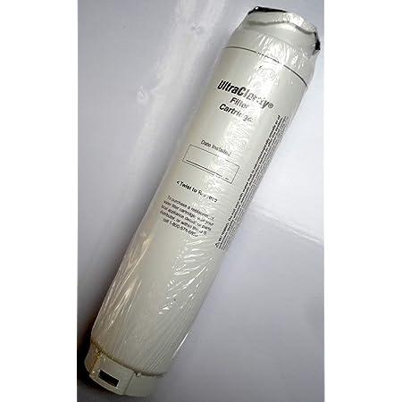 Neff UltraClarity 740560-Cartouche filtre à eau de remplacement pour réfrigérateur de Style américain appareils pour réfrigérateur congélateur