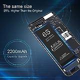 IMG-3 vancely batteria per iphone 6s