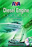 RYA Diesel Engine Handbook (Royal Yachting Association)