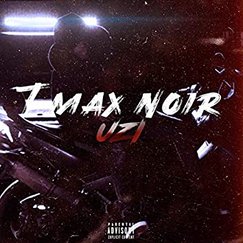 Tmax noir