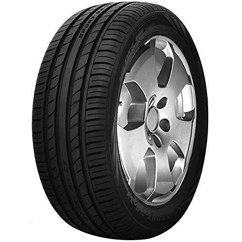 Superia Reifen ZO SA37 265 30 ZR 19 93 Y XL, Sommerreifen, neu