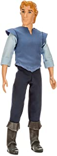 Best classic collection dolls Reviews