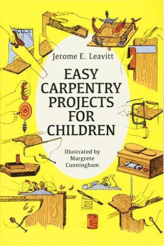 carpentry for kids - 4