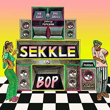 Sekkle & Bop