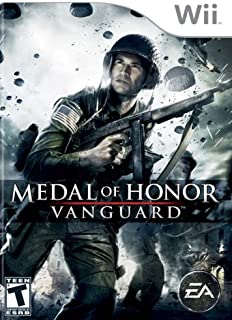 medal of honor game for sale