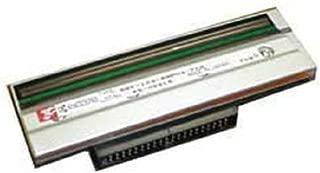 Amazing Lamps Datamax PHD20-2181-01 PHD20218101 Compatible Printhead for I-4206, I-4208, I-4210, I-4212 Printers