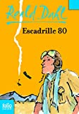 Escadrille 80 - Folio Junior - 14/02/2008