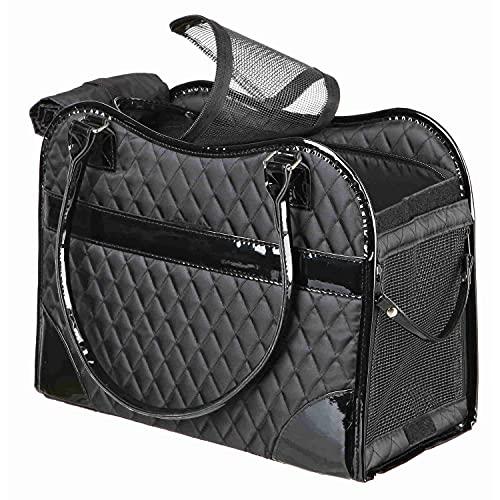 Trixie -   Tasche Amina für