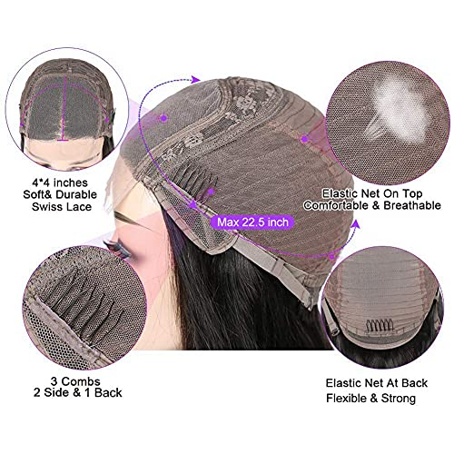 16 inch body wave _image3