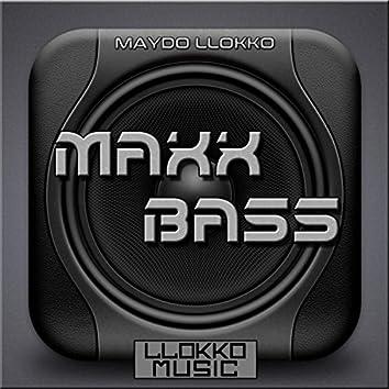 Maxx Bass