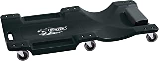 Draper 81908 Mechanic's Creeper