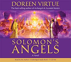 Solomon's Angels: A Novel