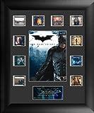 Trend Setters Ltd Batman The Dark Knight S3 Mini Montage Film Cell