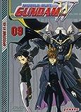 Mobile Suit Gundam Wing - Vol. 9, Episoden 41-45