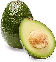 Large Organic Hass Avocado