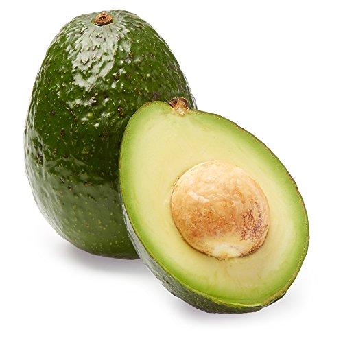 Organic Hass Avocado
