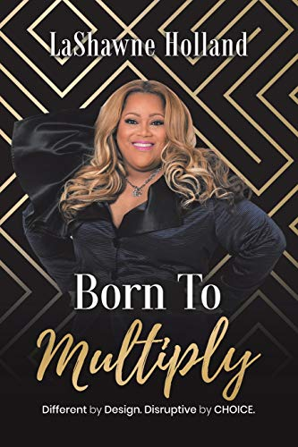 Born to Multiply