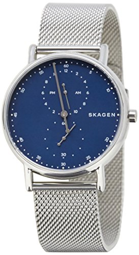 Skagen Signatur Reloj