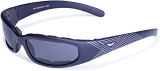 Eyewear Chicago Jazz Sunglasses