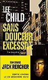 Sans douceur excessive - Points - 16/12/2011