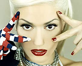 Best gwen stefani wallpaper Reviews
