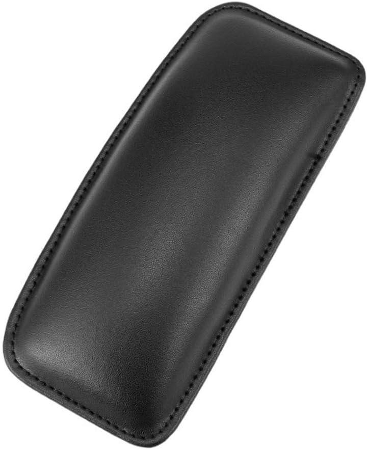 Wakauto Creative security Car Knee Side Pad Driver Cushion 70% OFF Outlet Leg C