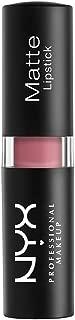 natural color matte lipstick