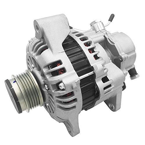 SINOTECH Generator 37300-4X000 Alternatore - 12 V 110 A