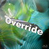 Override / 雨のパレード