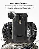 Zoom IMG-2 doogee s58 pro rugged smartphone