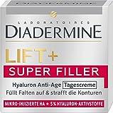 Diadermine Lift+ Super Filler Tagescreme, 1er Pack (1 x 50 ml)