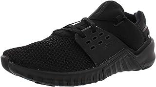 Men's Fitness Shoes