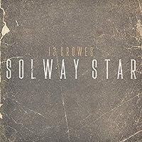 Solway Star (Marbled Vinyl) [Analog]
