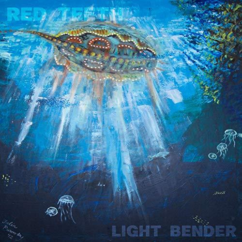 Light Bender, Sound Bender