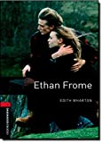 Ethan Frome (Oxford Bookworms Library Level 3)