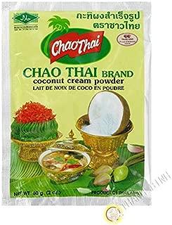Chao Thai Coconut Cream Powder 2.0z